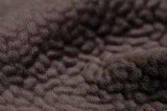 Состав, характеристики и описание ткани для обивки мебели Sharpei (Велюр) Арбен. Примеры диванов и другой мягкой мебели + похожие ткани