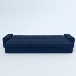Бесплатная доставка, оплата при получении, любой размер и цвет. Успейте купить прямой диван Ариети от производителя недорого со скидкой в Москве
