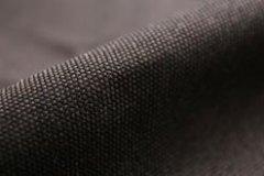 Состав, характеристики и описание ткани для обивки мебели Bahama (Рогожка) Арбен. Примеры диванов и другой мягкой мебели в ткани Багама + похожие ткани.
