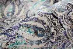 First (Жаккард) Арбен - Мебельная ткань Фирст | Каталог тканей