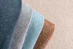 Romeo (Рогожка) Союз-М - Мебельная ткань Ромео | Каталог тканей