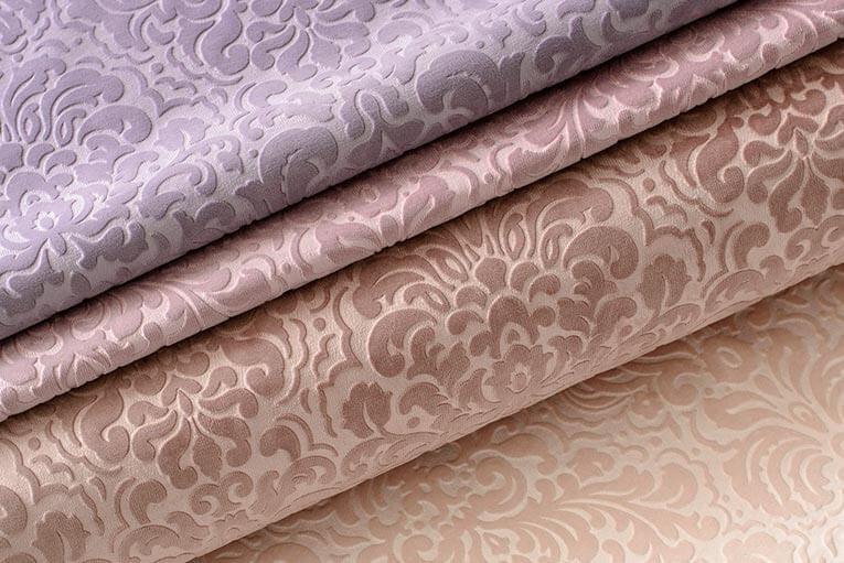 54462beb3f0b Состав, характеристики и описание ткани для обивки мебели Vanilla (Велюр)  Союз-М