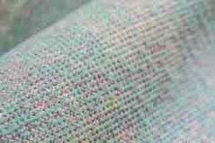 Vincent (Велюр) Арбен - Мебельная ткань Винсент | Каталог ткани