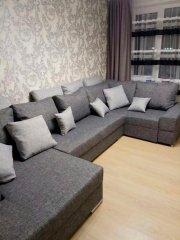 Модульный диван Ариетти от производителя