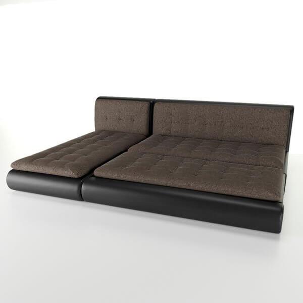 Бесплатная доставка, оплата при получении, гарантия 18 месяцев, любой цвет и размер. Успейте купить угловой диван Кормак от производителя недорого в Москве