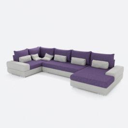 модульные диваны купить недорого от производителя