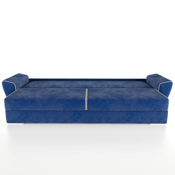 Бесплатная доставка, оплата при получении, любой размер и цвет. Успейте купить прямой диван Колорадо со скидкой от производителя в Москве