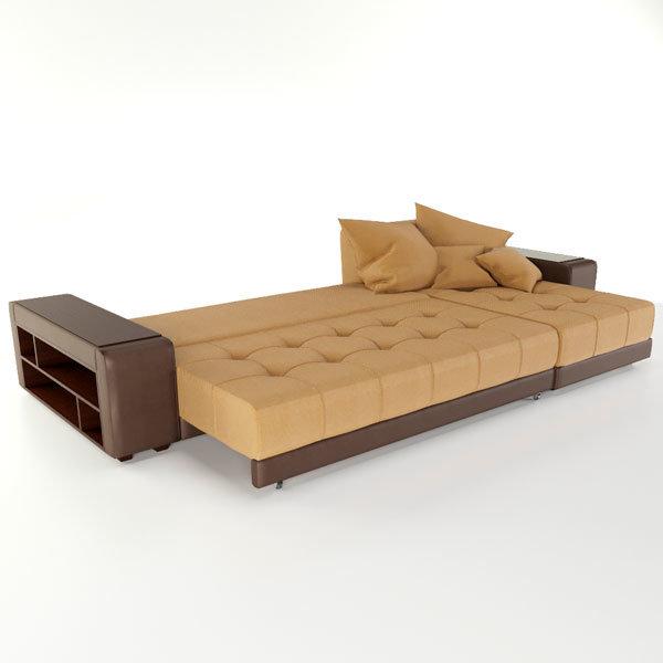 Бесплатная доставка, оплата при получении, любой размер и цвет. Успейте купить угловой диван Дубай от производителя с фабрики недорого в Москве со скидкой!