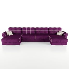 Бесплатная доставка, оплата при получении, любой размер и цвет. Успейте недорого купить диван трансформер Колорадо+ со скидкой в Москве от производителя