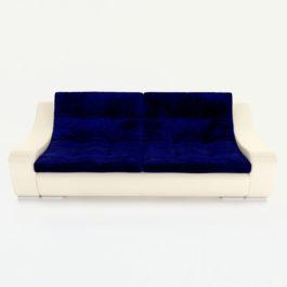 Бесплатная доставка, оплата при получении, любой размер и цвет. Успейте недорого купить в Москве прямой диван Монреаль от производителя со скидкой