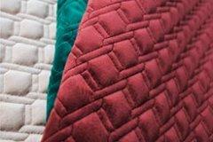 Серпантин (Велюр) Mebelliery - Мебельная ткань Serpantin