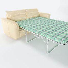 Бесплатная доставка, оплата по факту, гарантия 18 месяцев. Купите диван Плуто на прямую от производителя в Москве недорого со скидкой 20%