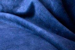 Rollex (Велюр) Лэзертач - Мебельная ткань Ролекс | Каталог тканей