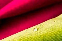 Sky Velvet (Велюр) Mebelliery - Мебельная ткань Скай вельвет