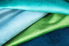 Story (Велюр) Mebelliery - Мебельная ткань Стори | Каталог тканей