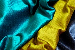 Aura (Шенилл) Mebelliery - Мебельная ткань Аура