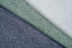 Milano (Шинилл) Союз-М - Мебельная ткань Милано | Каталог тканей