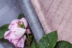 Twin (Нубук) DOMiART - Мебельная ткань Твин | Каталог ткани