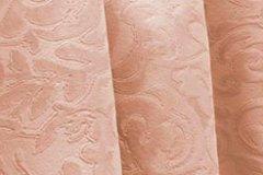 Versal (Флок) Лэзертач - Мебельная ткань Версаль | Каталог ткани