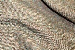 Hilton (Рогожка) Артефакт - Мебельная ткань Хилтон | Каталог ткани