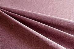 Breeze (Велюр) Адилет - Мебельная ткань Бриз | Каталог ткани