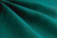 Dakar (Иск. замша) Адилет - Мебельная ткань Дакар | Каталог ткани