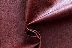 Dallas (Иск. кожа) Адилет - Мебельная ткань Даллас | Каталог ткани