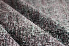 Era (Велюр) Адилет - Мебельная ткань Эра | Каталог ткани
