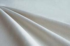Elite lux (Иск. кожа) Адилет - Мебельная ткань Элит Люкс