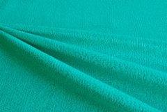 Ibiza (Велюр) Адилет - Мебельная ткань Ибица | Каталог ткани