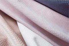 Gatsby (Велюр) Mebelliery - Мебельная ткань Гетсби | Каталог тканей