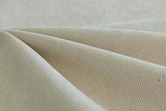 Infiniti (Велюр) Адилет - Мебельная ткань Инфинити | Каталог ткани