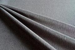 Malibu (Рогожка) Адилет - Мебельная ткань Малибу | Каталог ткани