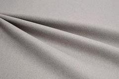 Kaschmir (Шерсть) Адилет - Мебельная ткань Кашемир