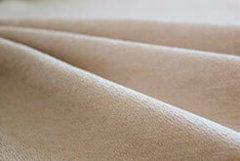 Miami (Рогожка) Адилет - Мебельная ткань Майами | Каталог ткани