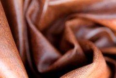 Chester (Иск. кожа) DOMiART - Мебельная ткань Честер