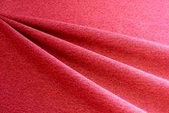 Otel (Рогожка) Адилет - Мебельная ткань Отель | Каталог ткани