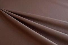 Speedo (Иск. кожа) Адилет - Мебельная ткань Спидо | Каталог ткани