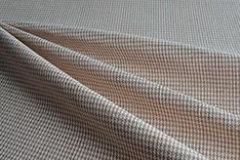 Step (Рогожка) Адилет - Мебельная ткань Степ | Каталог ткани