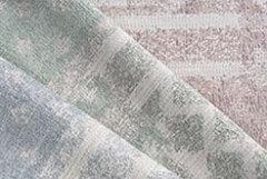 Melodi (Шинилл) Союз-М - Мебельная ткань Мелоди | Каталог тканей