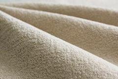 Teddy (Велюр) Адилет - Мебельная ткань Тедди | Каталог ткани