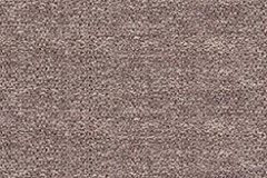Verso (Рогожка) Арбен - Мебельная ткань Версо | Каталог ткани