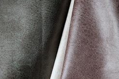 Natura (Иск.замша) DOMiART - Мебельная ткань Натура