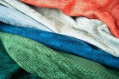 Spirit (Шенилл) Mebelliery - Мебельная ткань Спирит | Каталог тканей