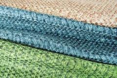 Story Cord (Велюр) Mebelliery - Мебельная ткань Стори Корд