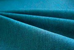 Bali (Рогожка) Адилет - Мебельная ткань Бали | Каталог ткани