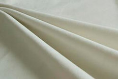 Beauty (Велюр) Адилет - Мебельная ткань Бьюти | Каталог ткани