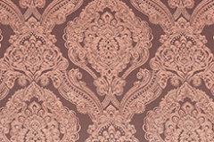 Idylle (Жаккард) Арбен - Мебельная ткань Идилия | Каталог ткани