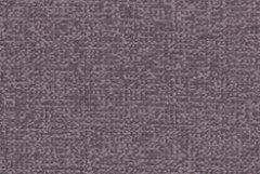 Juno (Рогожка) Арбен - Мебельная ткань Джуно | Каталог ткани
