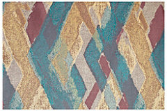 Granby (Жаккард) Арбен - Мебельная ткань Гренби | Каталог ткани
